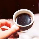 رمزيات قهوة رمزيات قهوة جنان
