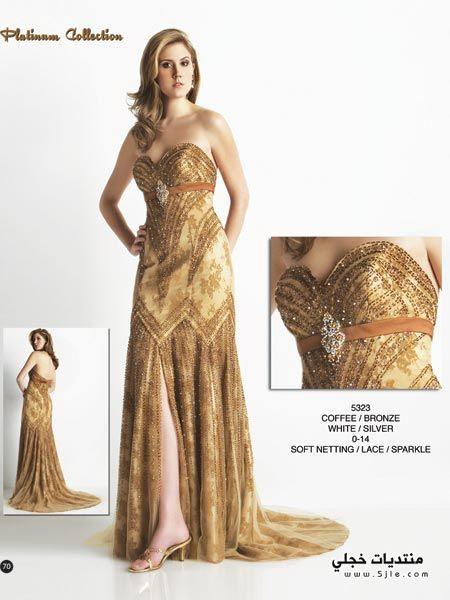 dresses girls ����� ����� ������