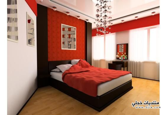 غطاء السرير طريقة اختيار غطاء