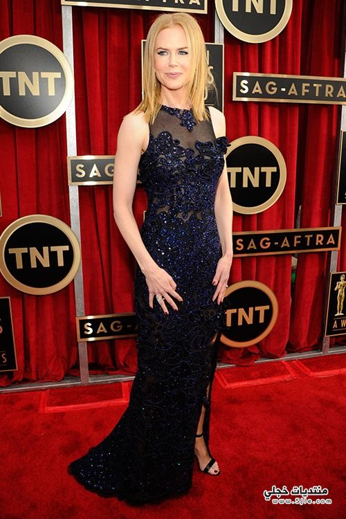 Nicole Kidman 2013 ����� ������