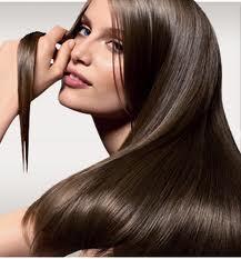 وصفة لتكثيف الشعر وصفة لتطويل
