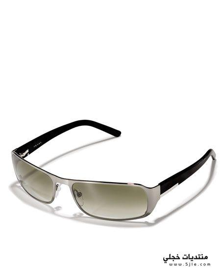 نظارات شمسيه 2014 تشكيلة النظارات
