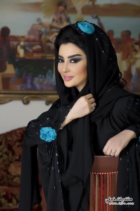 الفنانه ميساء مغربي 2014 الفنانه