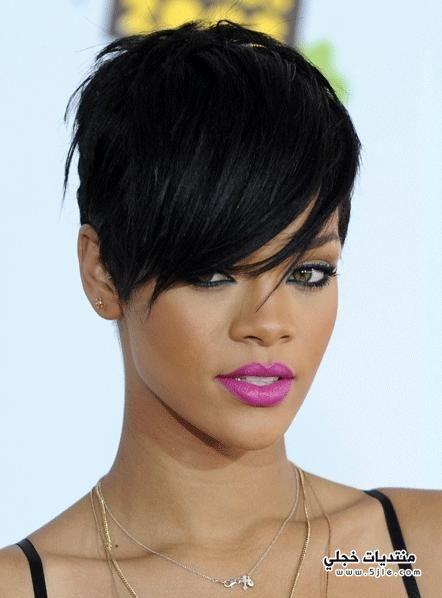 ������ ����� ����� �������� Rihanna
