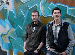 Timeflies 2013 timeflies tour dates