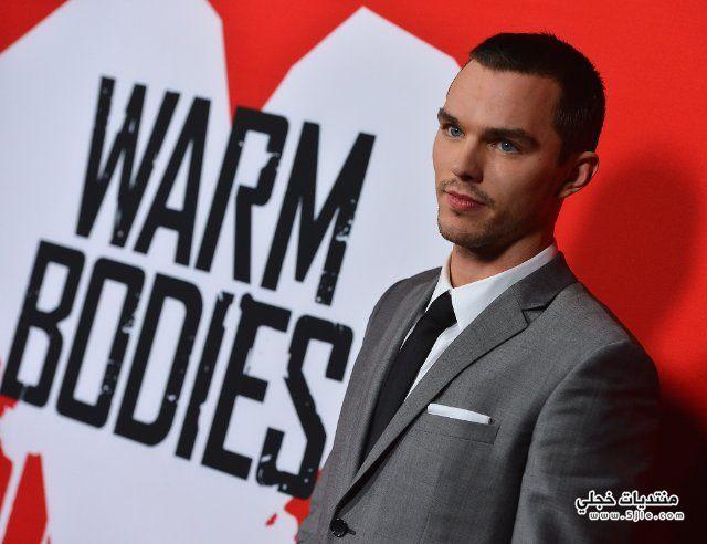 Warm Bodies 2013 مترجم Warm