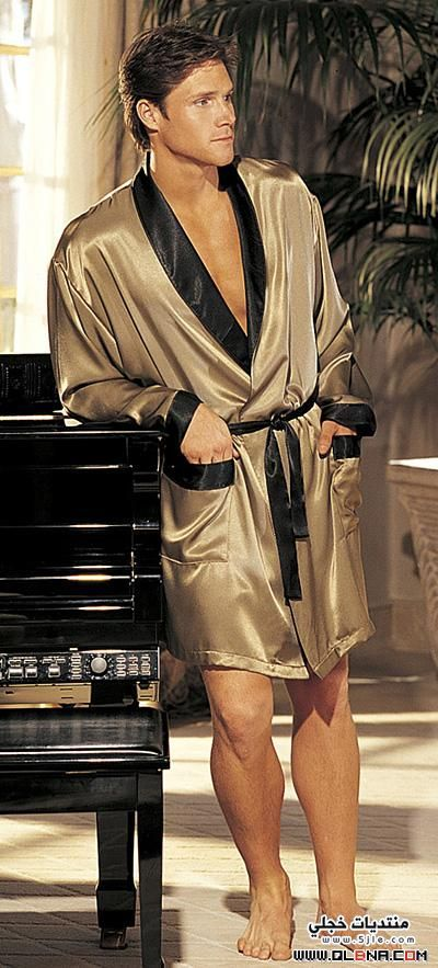 ����� ������ ����� 2013 Robes