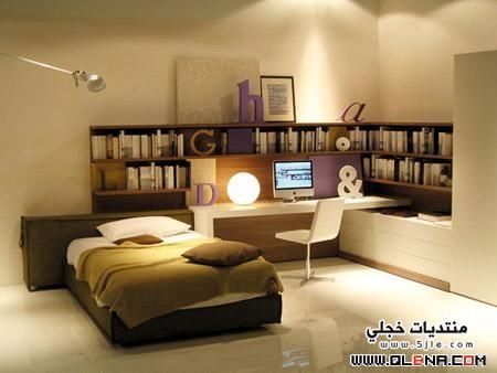 انيقة للعرسان 2014 Bedrooms 2014