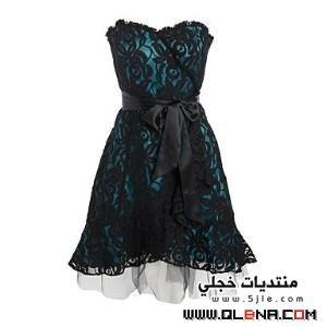 ���� ������ ������ Simple Dresses
