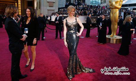 ������ ������� �������� 2013 Dresses