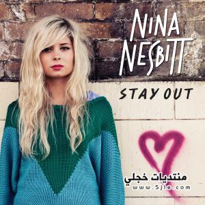 Nina Nesbitt 2013 نينا نسبيت