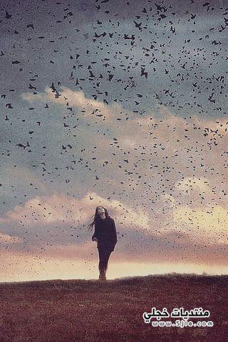 احلى خلفيات خلفيات احلام وردية