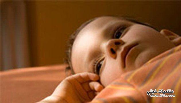 علامات التوحد الاطفال 2013 التوحد
