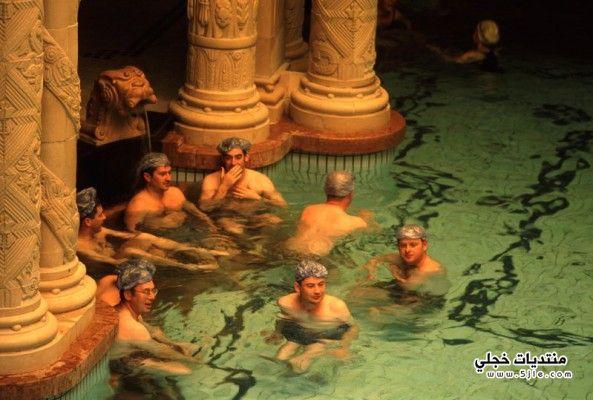 ينابيع الاردن السياحيه 2014 ينابيع