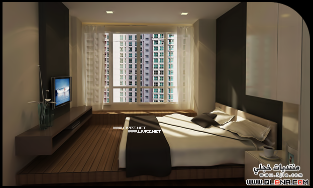 احلى للكبار والاطفال Stylish Bedrooms