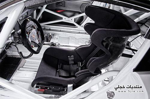 سيارة بورشه 2014 سيارة بورشع
