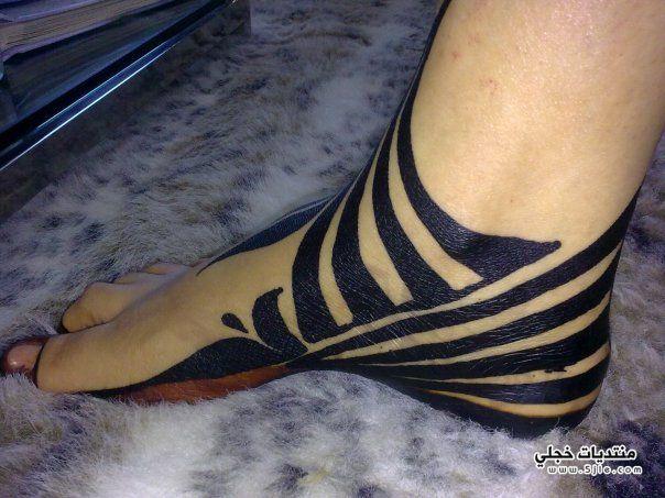 سودانية سودانية رسومات سودانية رسومات