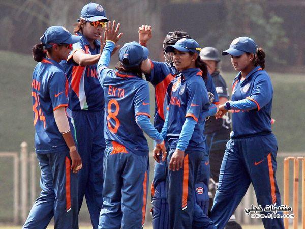 Cricket 2013 كريكت 2013 cricket