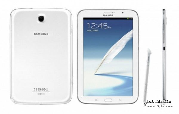 ������� Samsung Galaxy Note �������