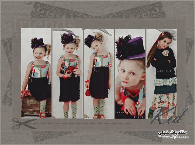2013 للتصميم 2013 design pics