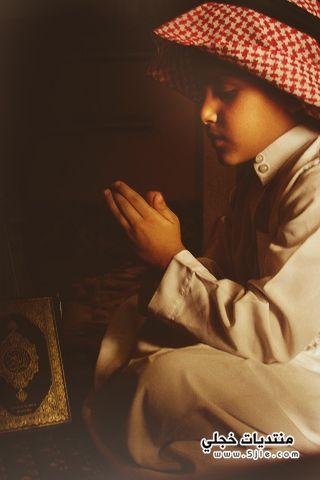 خلفيات ايفون رمضان مبارك خلفيات