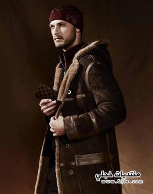 ملابس رجاليه ماركة لويس فيتون