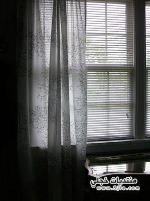 عجباً شرعت النوافذ وأغلقت الأبواب
