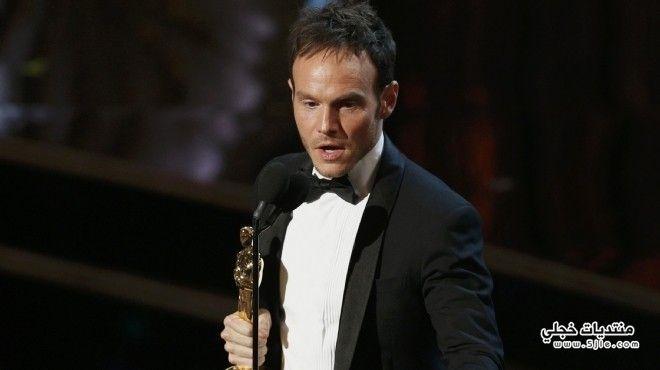 Argo يفوز بجائزة افضل سيناريو