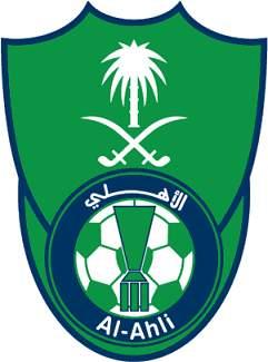 الأهلي السعودي يفوز الغرافة القطري
