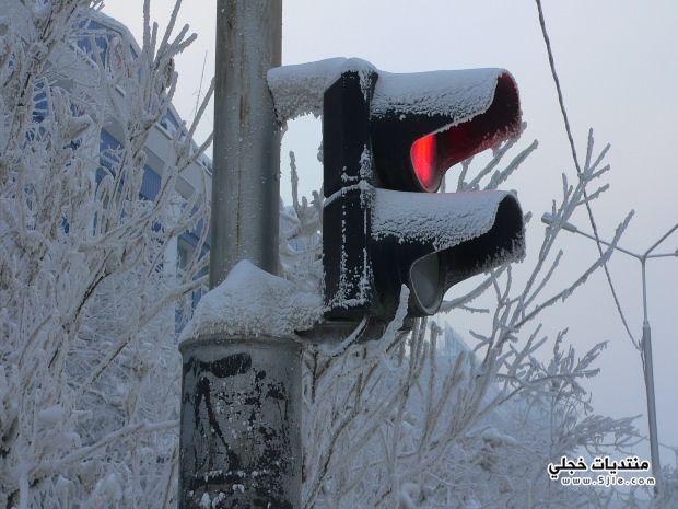 ياكوتسك روسيا 2014 لمدينه ياكوتسك