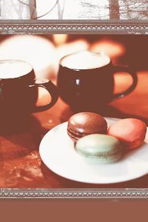 خلفيات ايفون كوفي خلفيات قهوة