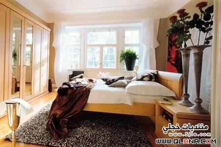 احدث أنيقة للعرسان Bedrooms