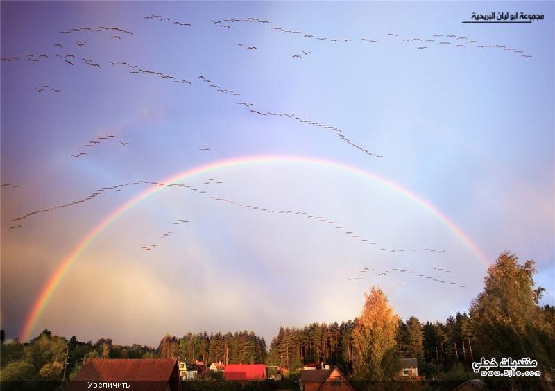 الخريف لاتيفيا