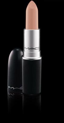 اجدد مكياج M.A.C Lipstick