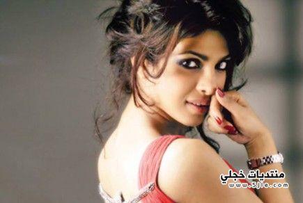 priyanka chopra 2013 movies بريانكا