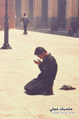 خلفيات خلفيات رمضان كريم