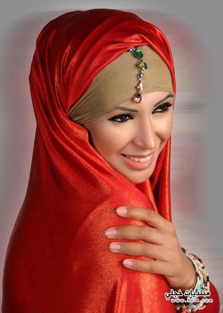 احدث شاهيناز الفنانة شاهيناز بالحجاب