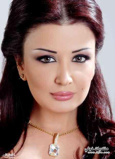 جيهان العظيم 2013 الفنانة جيهان