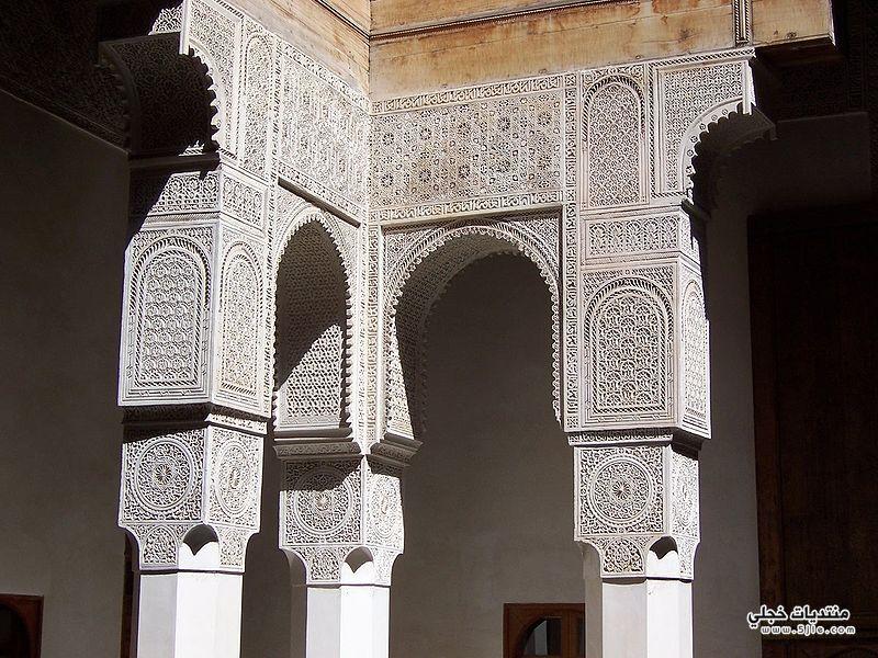 اروع المغرب اماكن سياحية المغرب