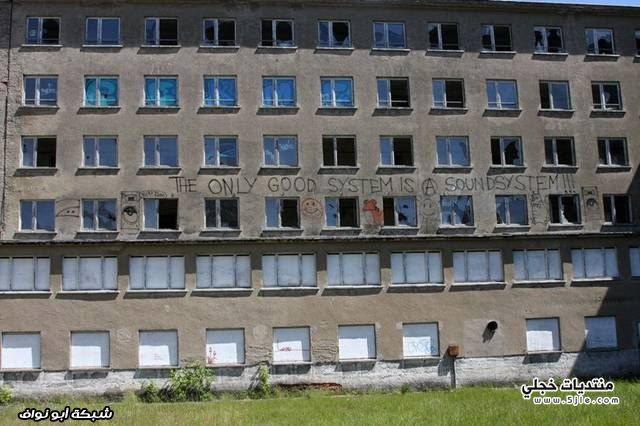 فندق يحتوي الاف غرفة اكثر