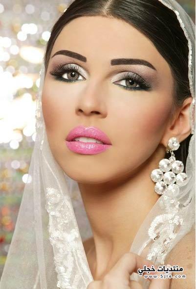 مكياج احمد القبيسي 2013 احمد