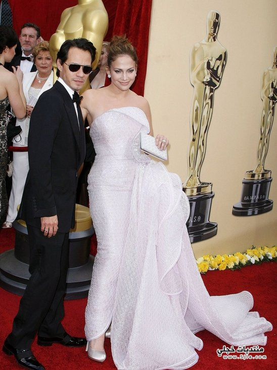 hollywood costumes 2013 ازياء هوليود