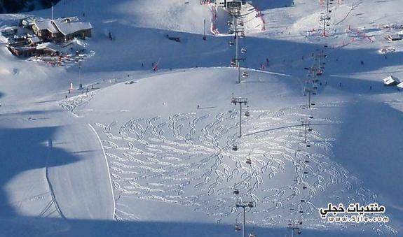 لبداع الرسم الثلوووج