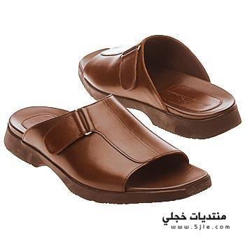 احذية شابية 2014 شباشب رجالى