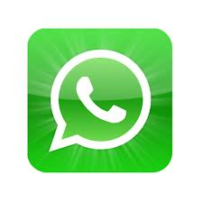 السلام والواتس WhatsApp