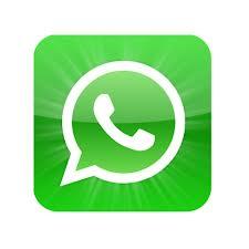 ������ ������� WhatsApp