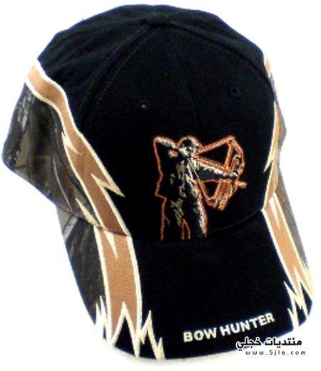 قبعات رجالية 2014 قبعات شبابية