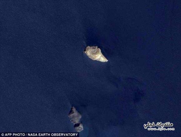 جزيرة مولد 2014 مولد جزيرة