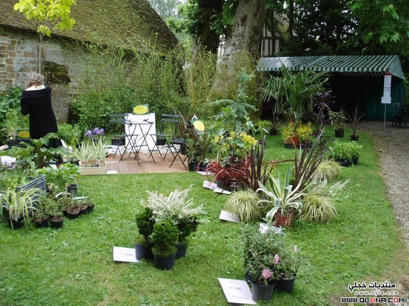 احدث جلسات حدائق روعة Decorations