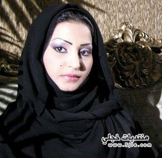 اجمل امراه سعوديه اجمل فتاه